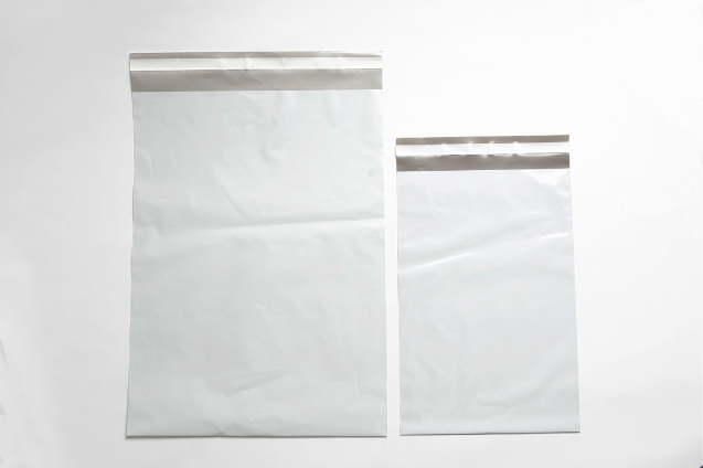 PE宅配袋